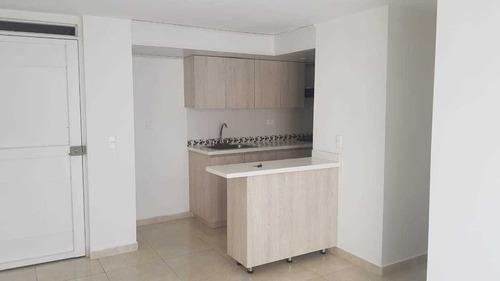 Arriendo Apartamento María Auxiliadora Sabaneta Ps23 C.4037541