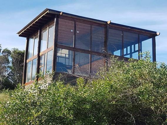 Casa Punta Medanos,no Pinamar,no Costa Esmeralda,no Robl