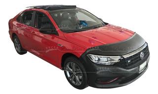 Antifaz Automotriz Vw Jetta 2019 Elitebra 100% Transpirable