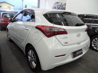 Hyundai Hb20 Confort Four You 1.0 Flex 2015 Completíssimo!