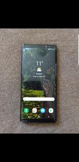 Celular Samsung Galaxy Note 8