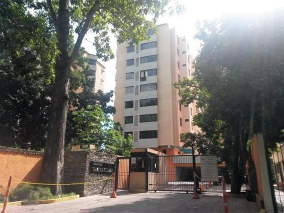 Apartamento Agua Blanca 20-7125 Jjl