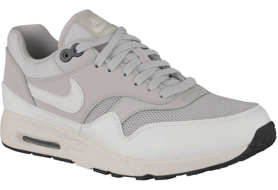 Zapatillas W Nike Air Max 1 Ultra 2.0