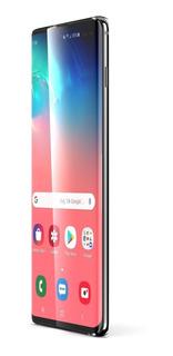 Samsung S10 Plus 512bg Negro Liberado Sellado Garantía Mira