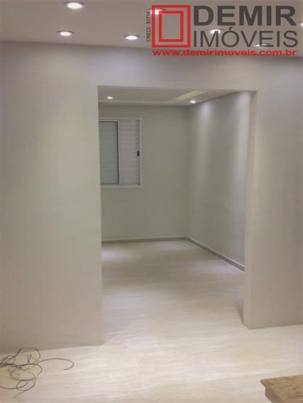 Apartamento - Ap00047 - 33913684