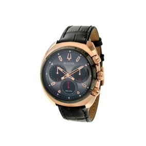 Relógio Bulova Curv 98a156