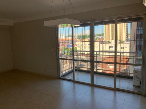 Apartamentos - Ref: V11803