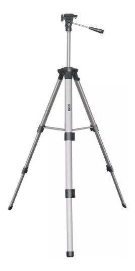 Tripé Para Nível Laser E Câmera Fotográfica 177201 Stanley