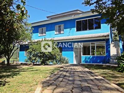 Rural 4 Dormitórios - Balneário Jardim Da Serra, Itaara / Rio Grande Do Sul - 14687