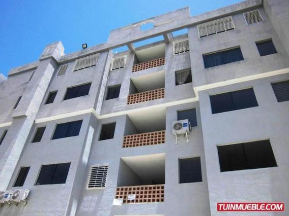 Apartamento Venta Paraparal Los Guayos Carabobo 19-13751 Rc