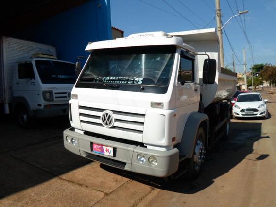 Vw 13-180 2011 Bascula