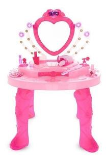 Set De Tocador My Little Pony Hasbro