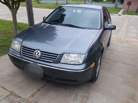 Volkswagen Bora 1.9 I Trendline 2005