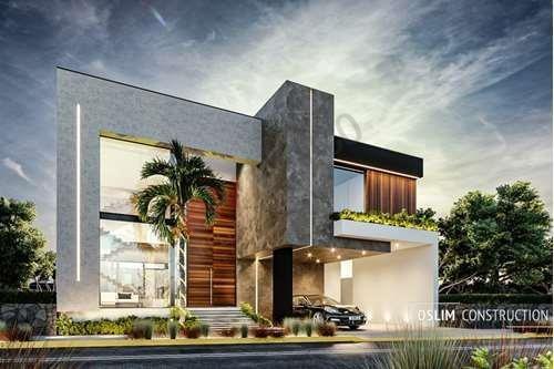 Imagen 1 de 7 de Casa En Venta Con 3 Niveles Con Roof Garden Con Excelentes Diseños Arquitectonicos
