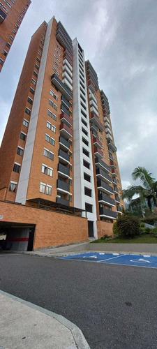 Imagen 1 de 14 de Venta De Apartamento En Polaris - La Estrella
