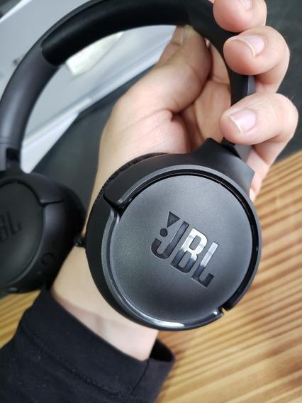 Fone Jbl 500