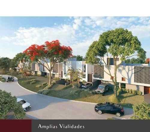 Casa Venta Paraje De Las Grullas Rizoa2 $3,264,000 Beavar E2