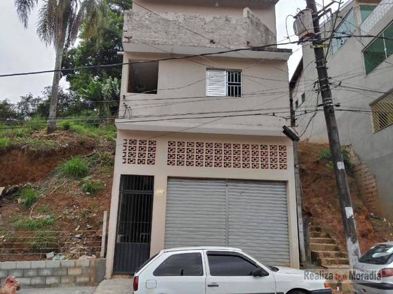 Casas Sobrado Cotia Oportunidade De Negócio Casas De Aluguel