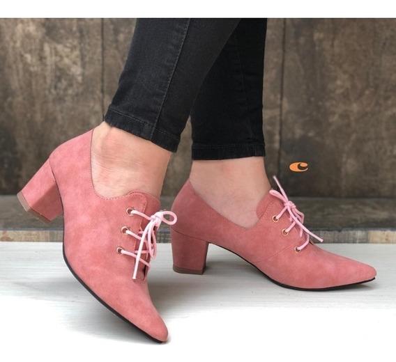 Tacones Mujer,zapatos Mujer,moda