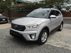 Hyundai Creta 2016 $14999