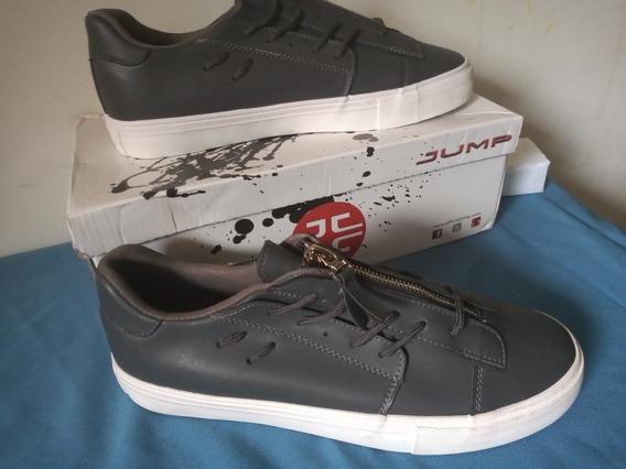 Zapatos Caballeros Jump