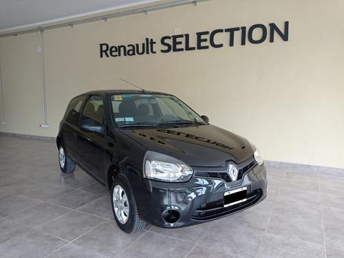 Renault Clio Mio Confort 1.2 3p/ Mod: 2014 C/91.000km
