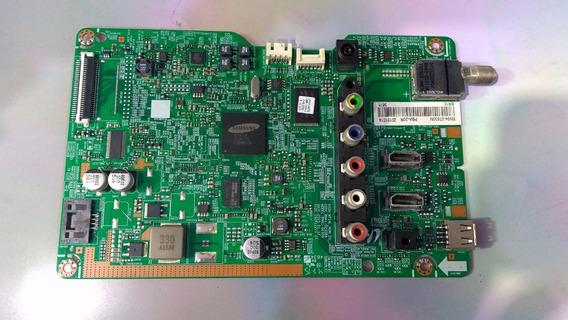 Placa Principal Samsung Un32j4000 Bn94-07830n / Bn41-02359a