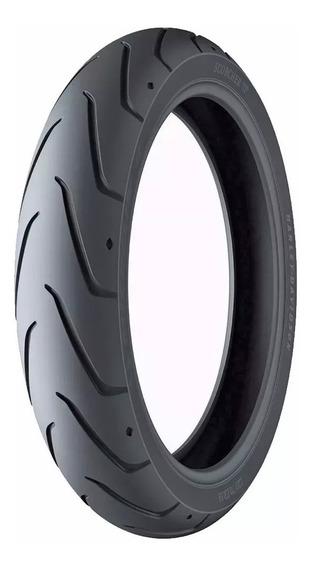 Pneu 120/70-zr19 60w Michelin Scorcher 11 Harley Davidson