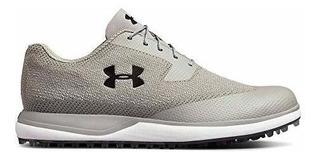 Under Armour Consejos De Viaje Para Hombres Zapato De Golf D