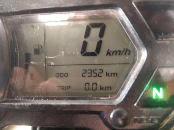 Bajaj, Pulsar 135cc 2012