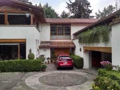 Preciosa Residencia, Vig Estricta, Rancho San Fco.