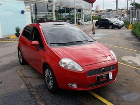 Fiat 1.6 Essence 16v