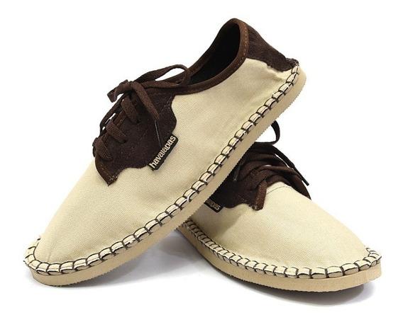 Alpargatas Havaianas Sneaker I Unissex