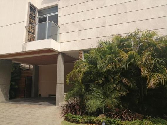Vendo Imponente Casa La Virginia Mls20-9603 @hypatiajanet
