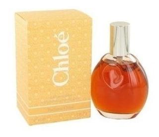 Perfumes En 90ml Perfume Chloe Y Dama Inicie Fragancias Mercado P8wOkn0X
