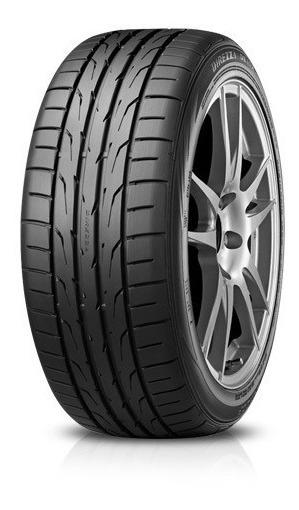 Cubierta 205/45r16 (87w) Dunlop Direzza Dz102