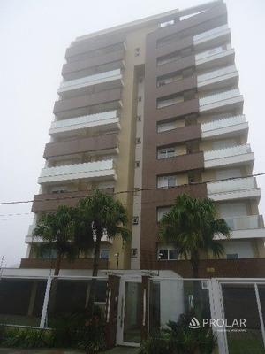 Apartamentos - Vila Horn - Ref: 7229 - V-7229