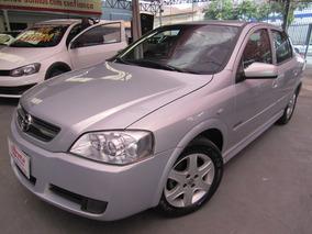 Chevrolet Astra 2.0 Comfort Flex Power 5p