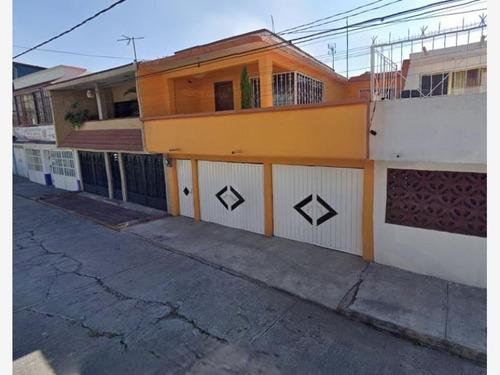 Imagen 1 de 2 de Casa Sola En Venta Ciudad Azteca 3ra Secc