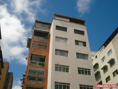 Apartamentos En Venta (mg) Mls #19-7564