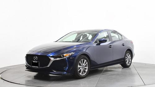 Imagen 1 de 15 de Mazda Mazda 3 2020 2.5 I Sedan At