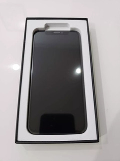 Frontal iPhone Xs Preto *ori* Ch Aaa*