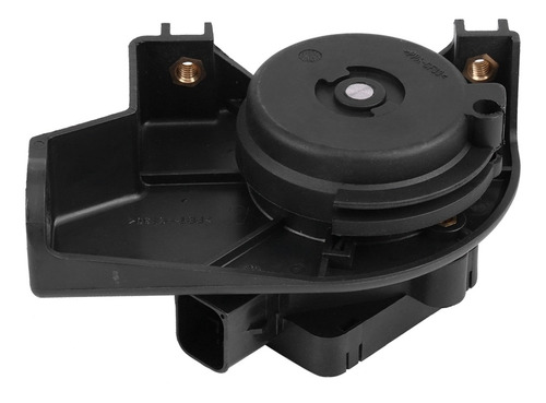 Imagen 1 de 5 de Sensor De Posición Del Acelerador Tps Para Peugeot 206 306