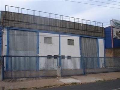 Barracão Comercial Para Locação, Bairro Inválido, Cidade Inexistente - Ba0146. - Ba0146