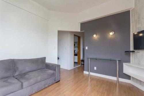 Imagem 1 de 15 de Apartamento-à Venda-engenho Novo-rio De Janeiro - Svap20057
