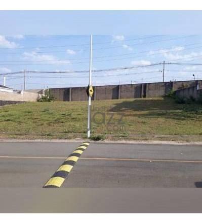 Terreno À Venda, Condomínio Parque Das Araucária- Campinas, Sp - Te2508