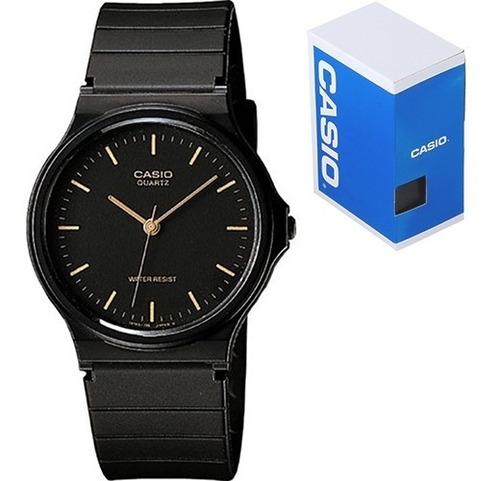 Reloj Casio Vintage Clasico Mq 24 1e Original