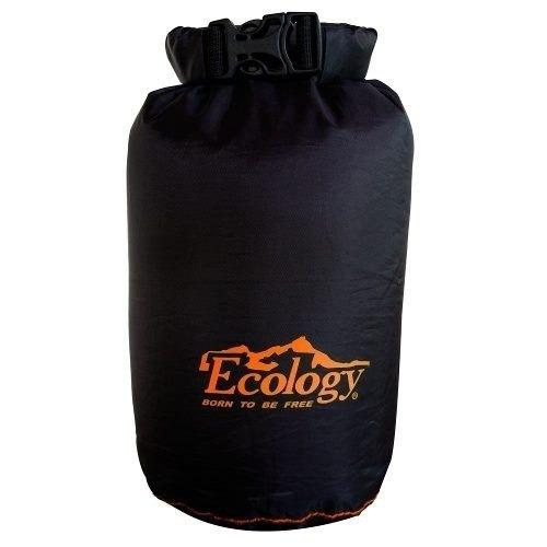 Bolsa Impermeable 8l Dry Sack Dry Bag Para Camping Ecology