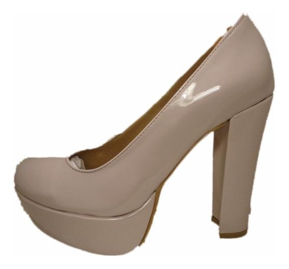 Zapato Luna Chiara Outlet 8315-1