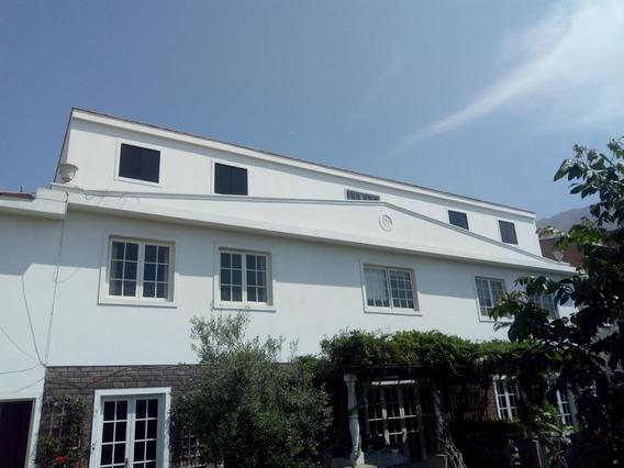 Alquilo Departamento En La Molina .3 Dormitorios.168m At.